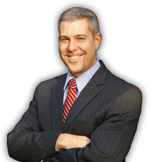 Bergen County Criminal Defense Lawyer